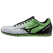 Mizuno Wave Ekiden 9 Running Shoes AW15